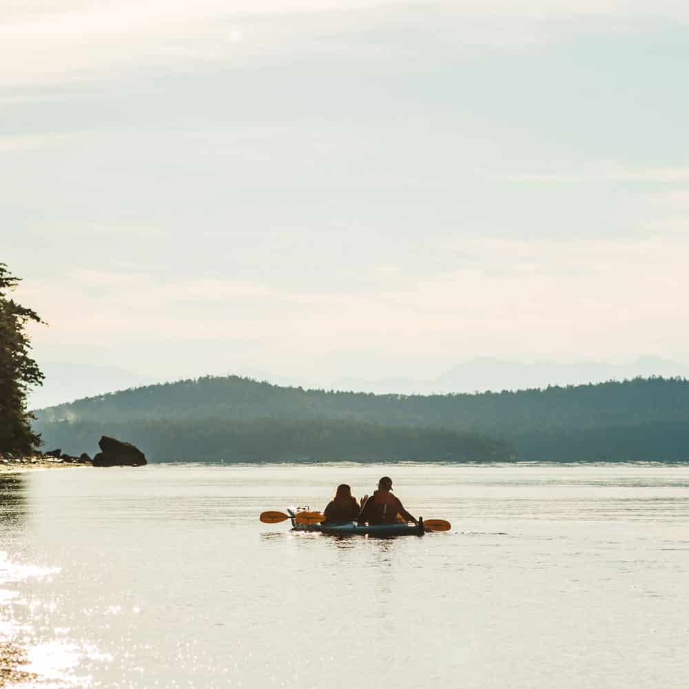 lopez island hotels tripadvisor