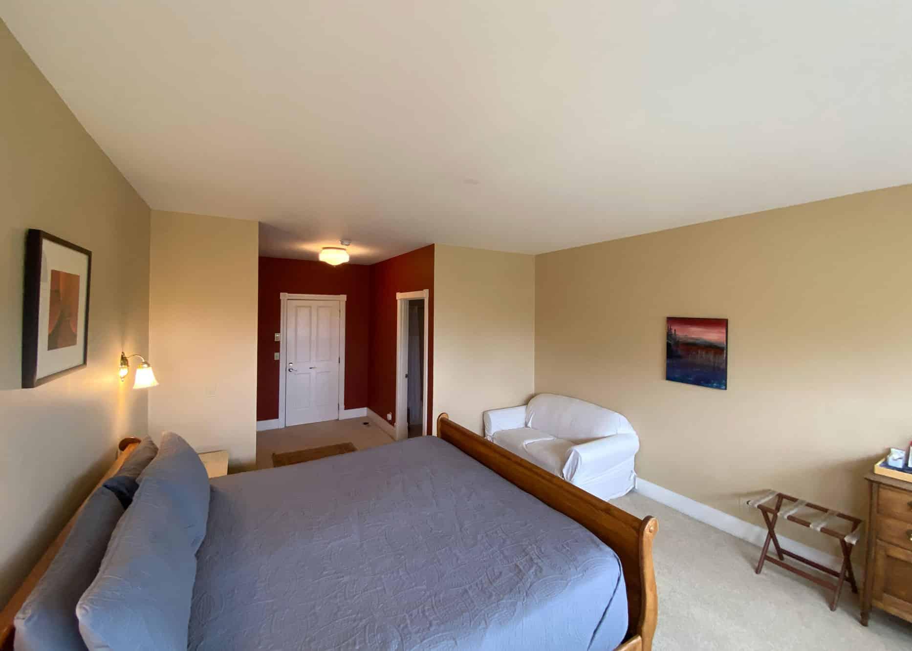 the-edenwild-inn-lopez-island-lodging-2020-room-05-04