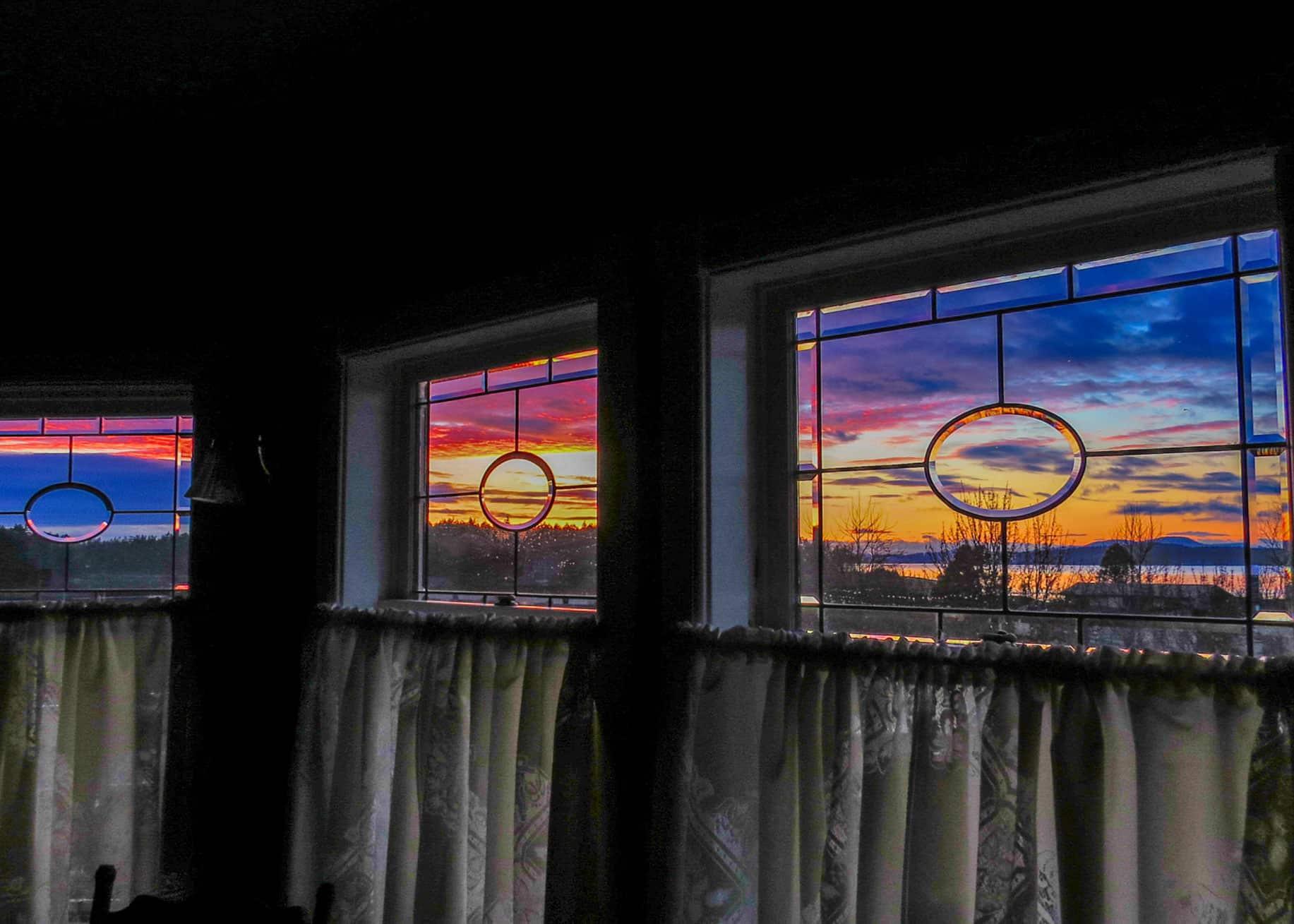 the-edenwild-inn-lopez-island-lodging-2020-room-05-06