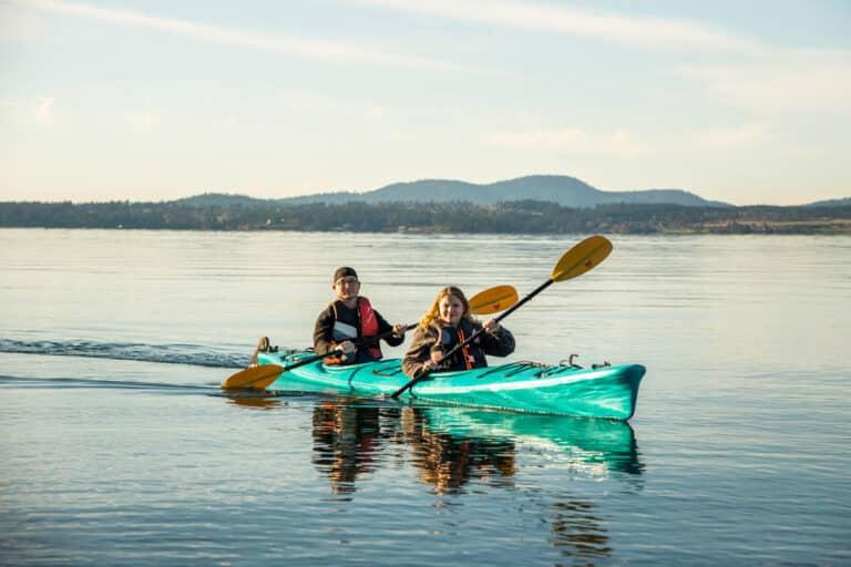 lopez-island-kayak-rental-edenwild-inn